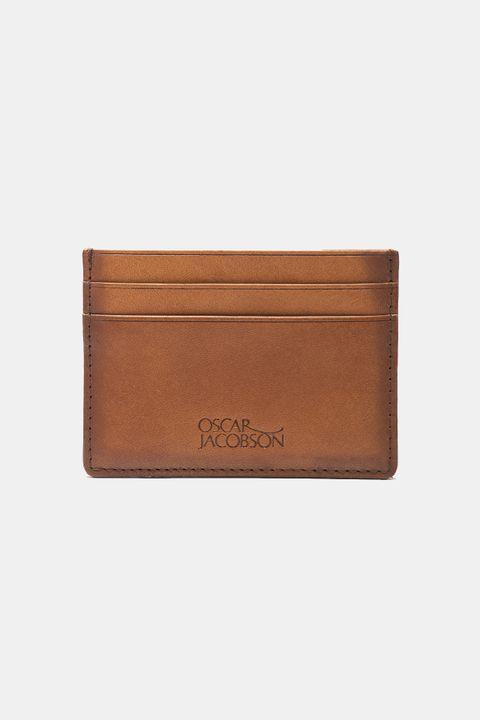 Tage Cardholder