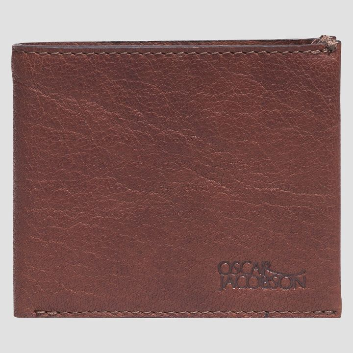 OJ Wallet Male