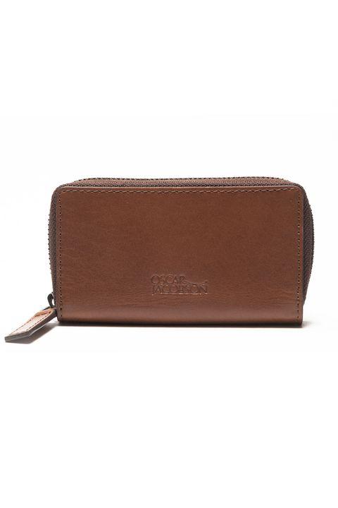 Theo Key wallet