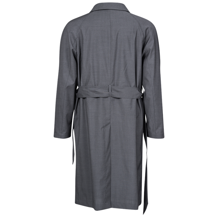 Seamus Coat