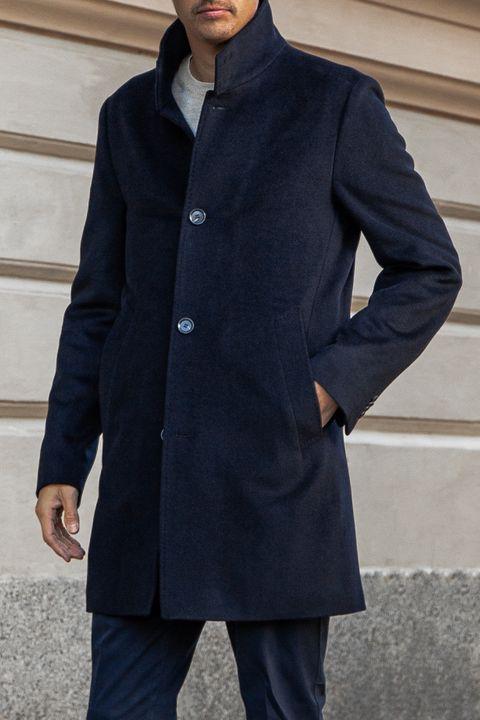 Storviker Coat