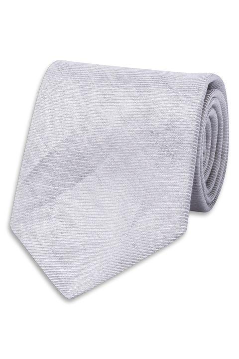 Structured Tie