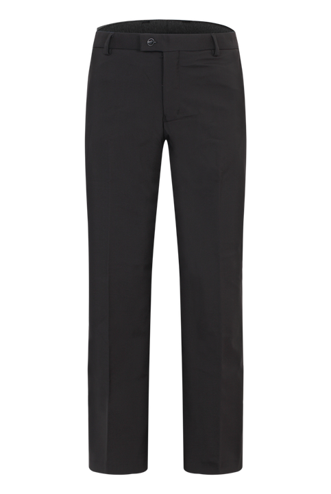 Dave golf trousers