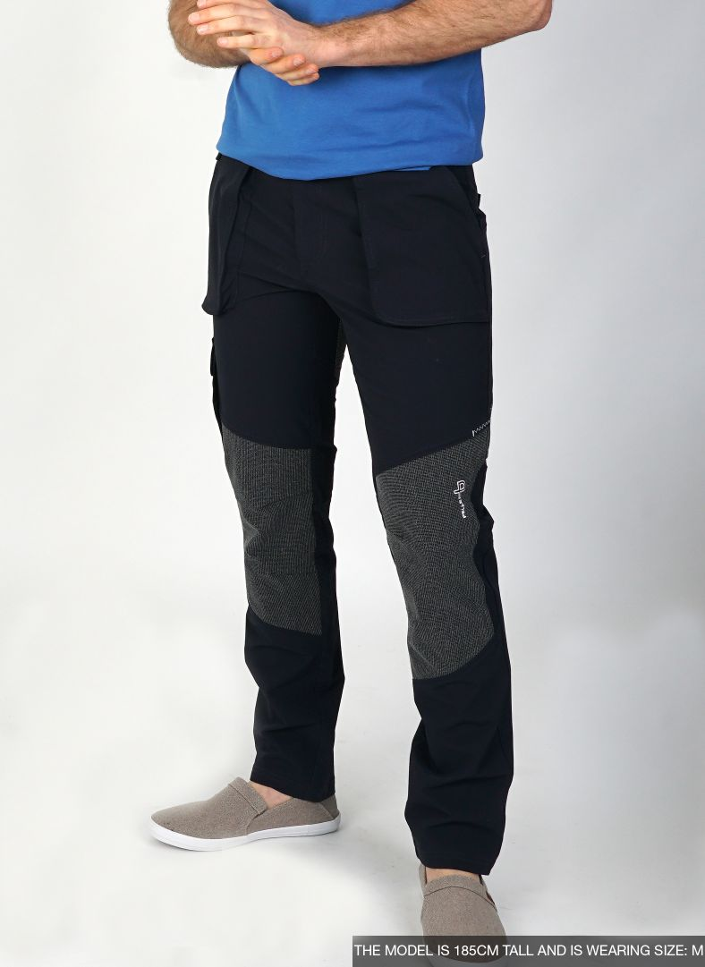 1200 Trousers