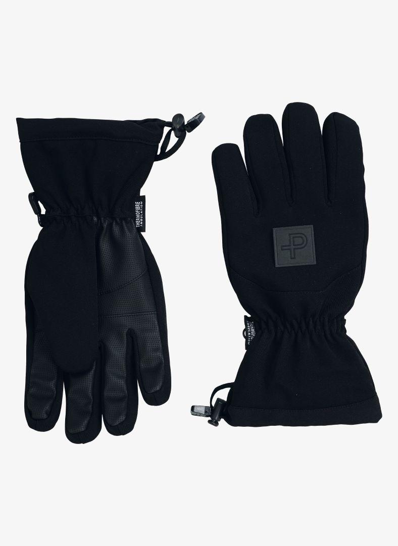 1500 Glove