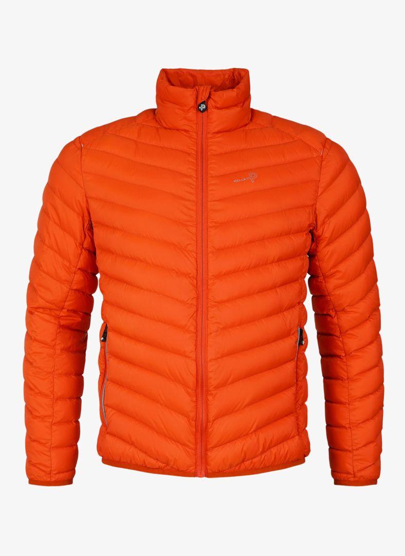 Bruson Jacket