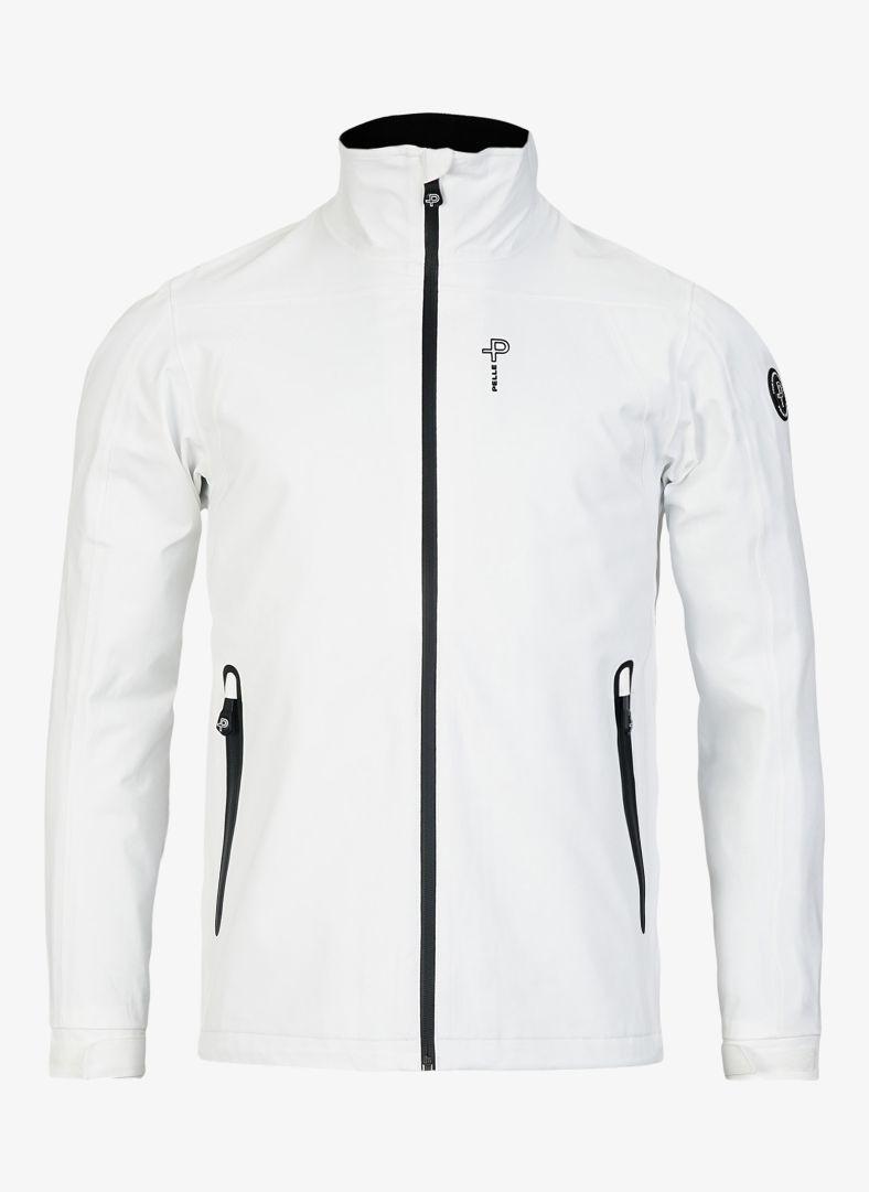 Challenge Jacket