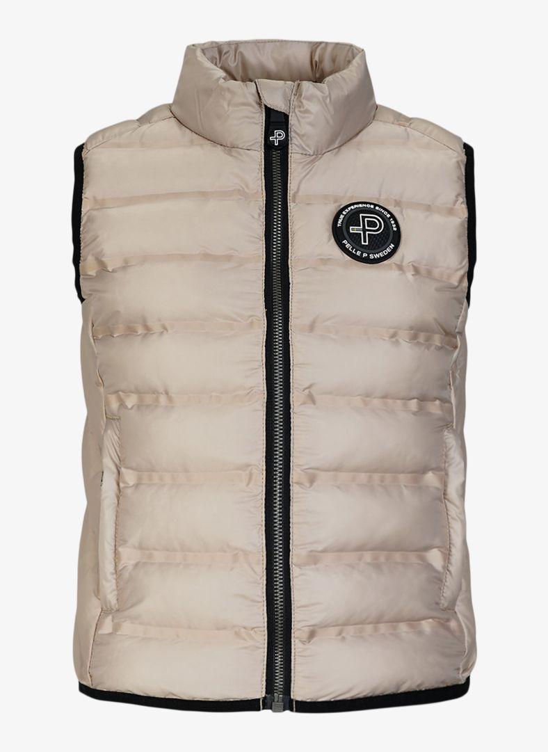 JR Sirocco Vest