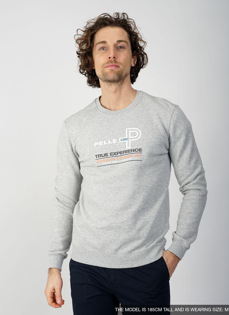P-Sweatshirt P2