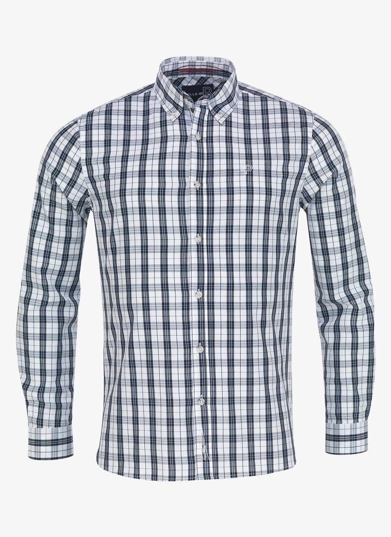 Reliance Shirt 2.0
