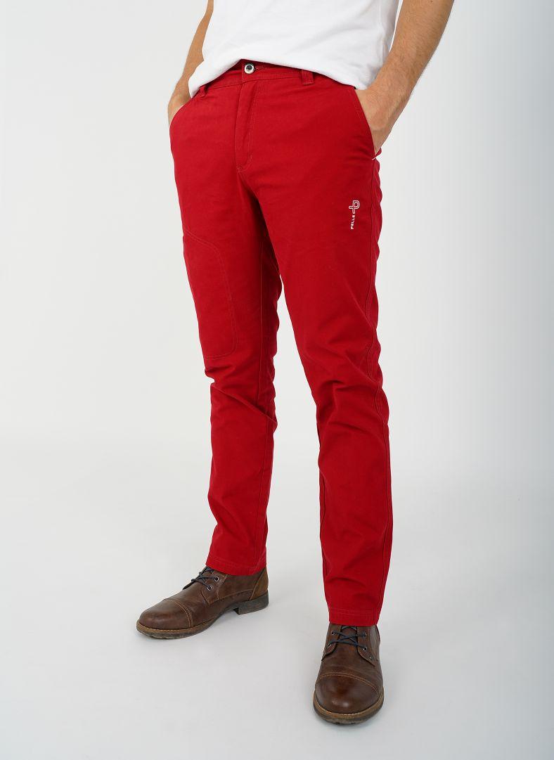 Shore Trousers