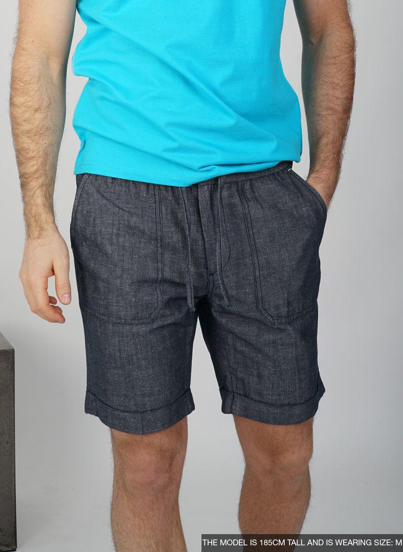 Staple Shorts