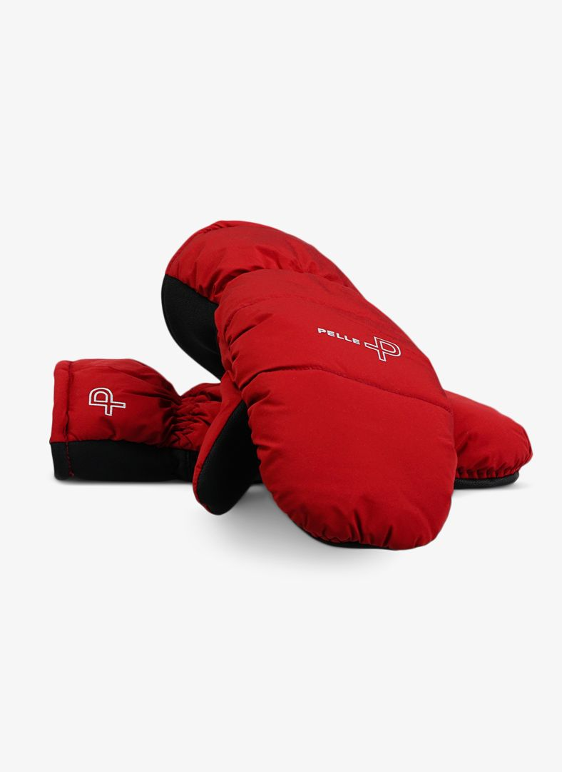 Urbis Gloves