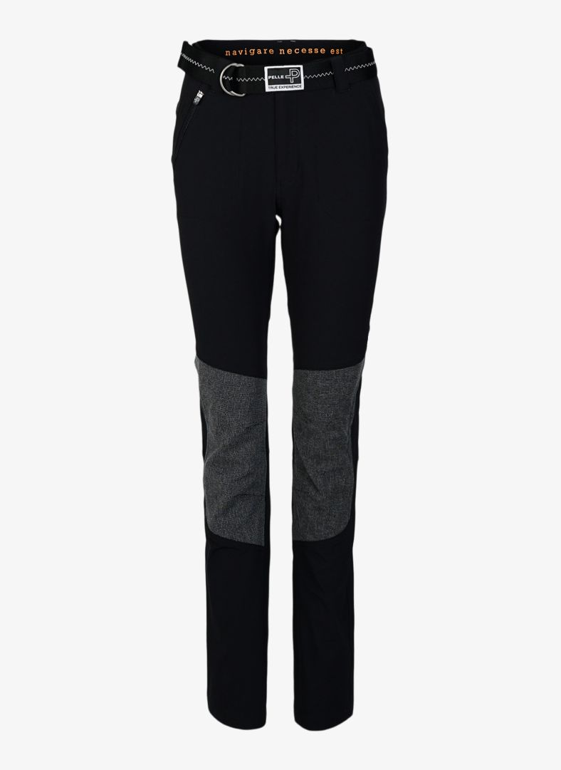 W 1200 Trousers