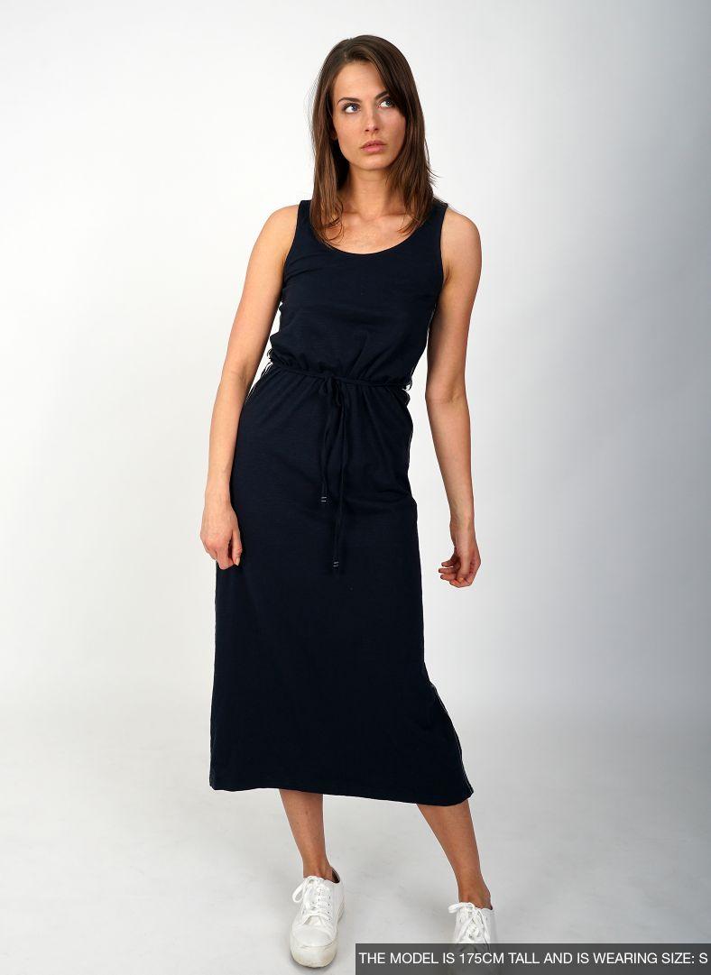 W Hammersmith Dress