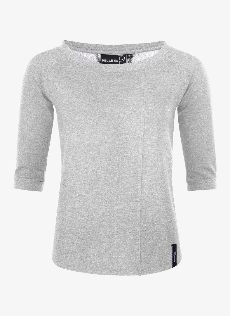 W Mori Sweatshirt