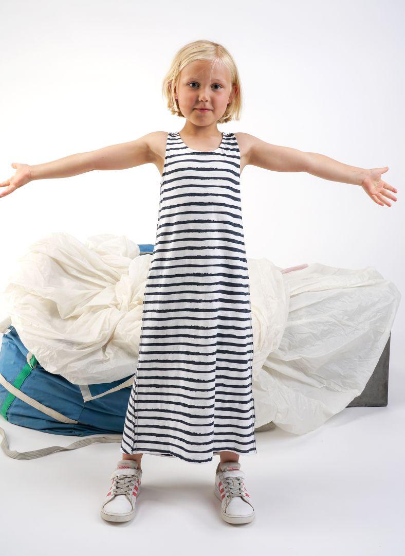 JRG Hammersmith Dress