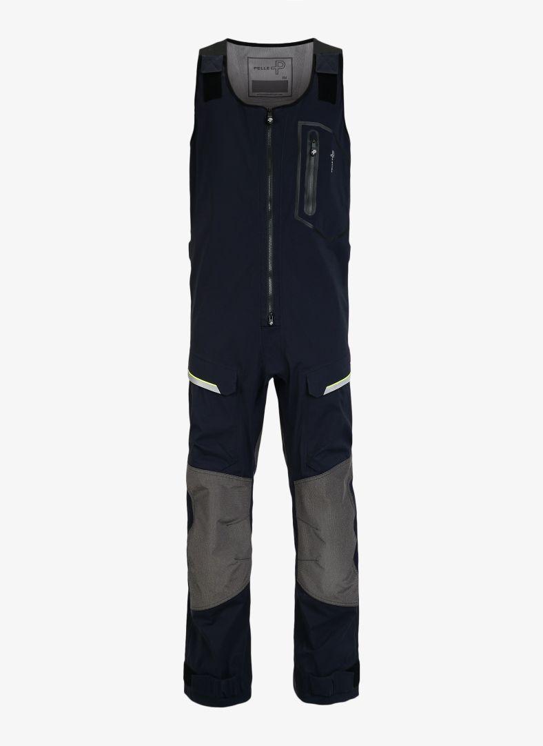 Defender III Salopette Trousers