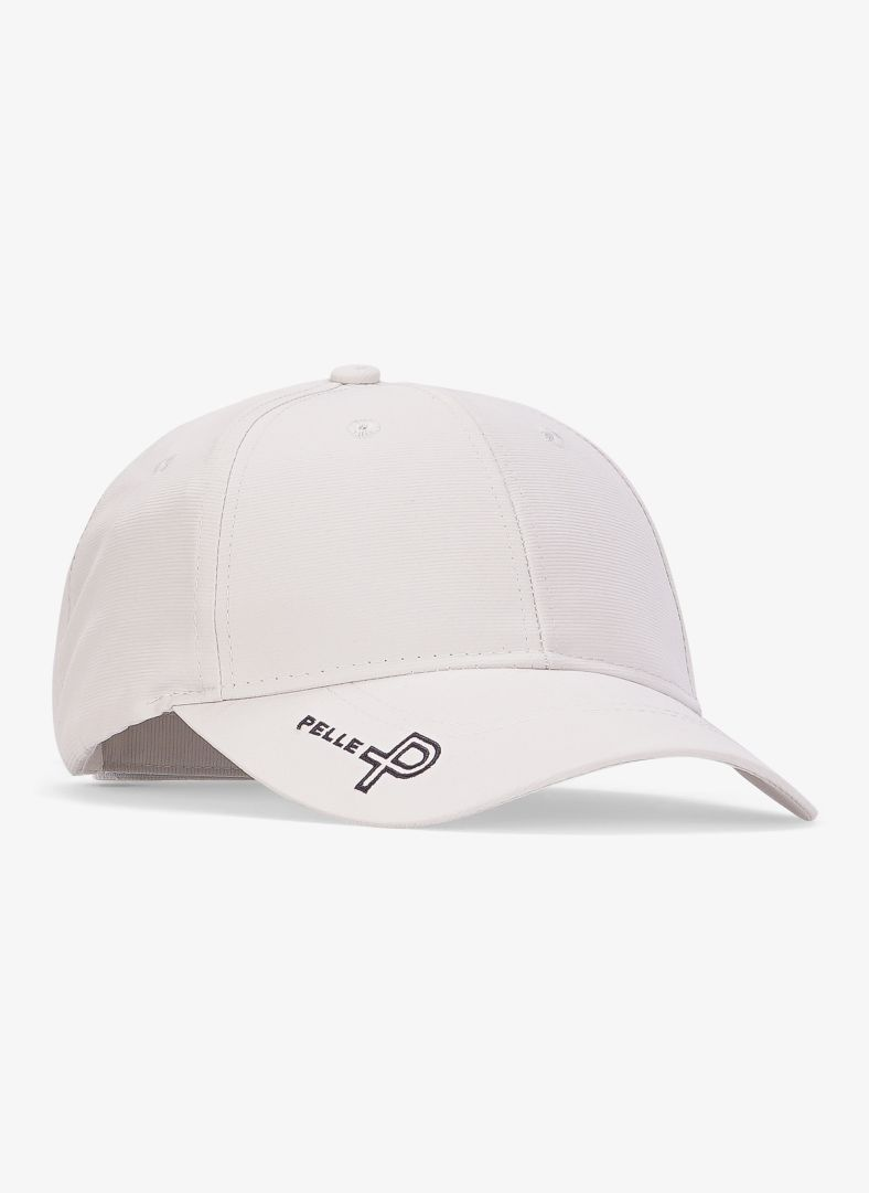 Fast dry Embroidery Cap