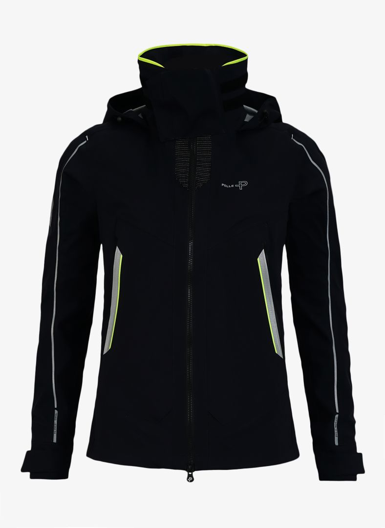 W Defender III Race Jacket
