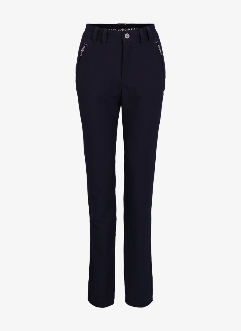 W Active Trousers