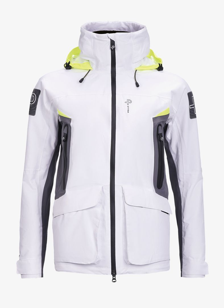 W Tactic Jacket