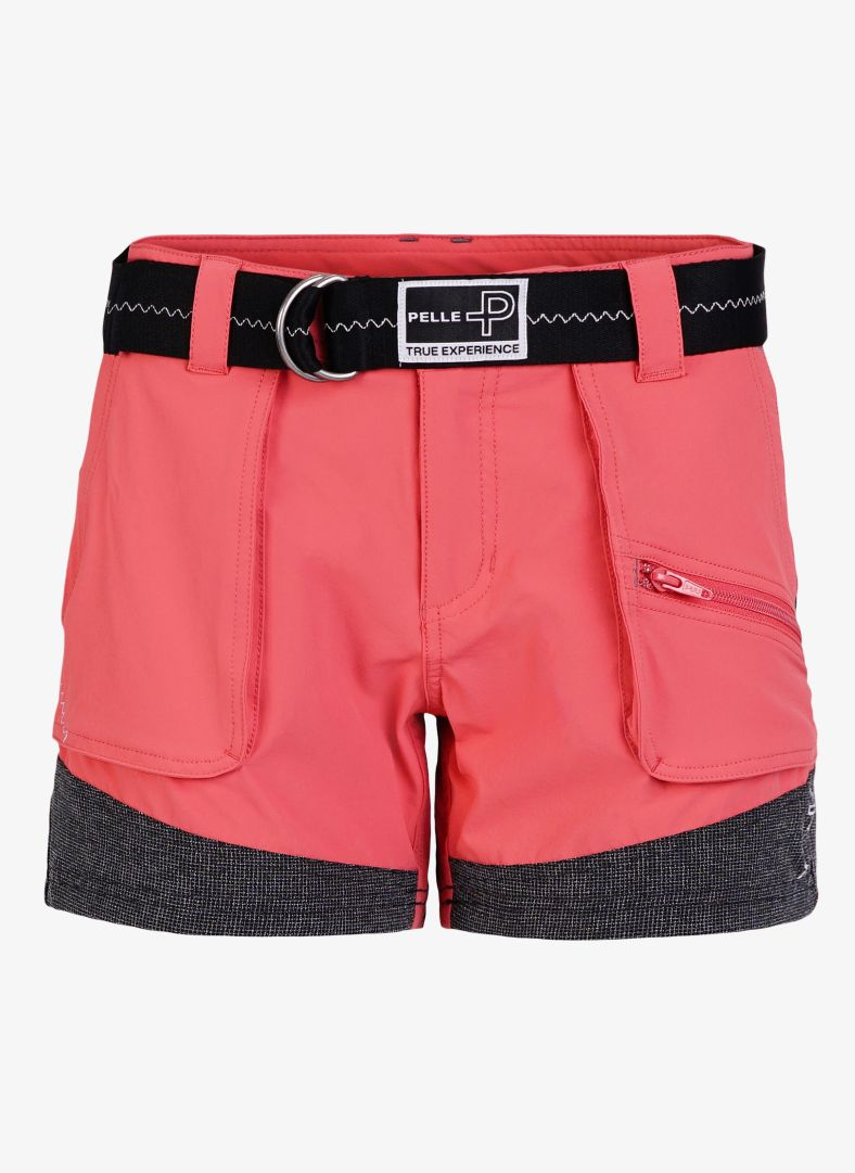 W PP1200 Shorts