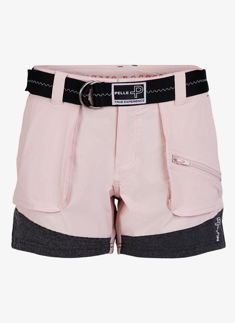 W PP1200 Shorts