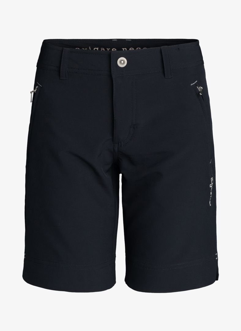 W Active Shorts