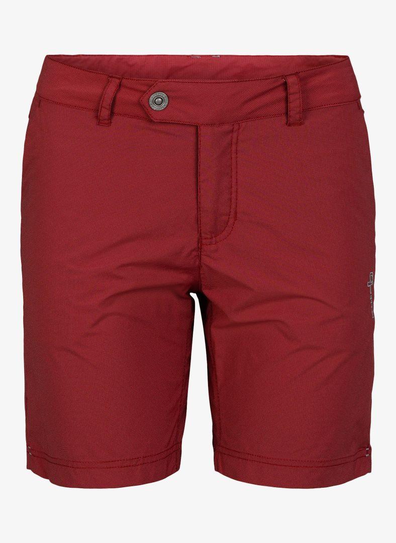 W Momentum Shorts