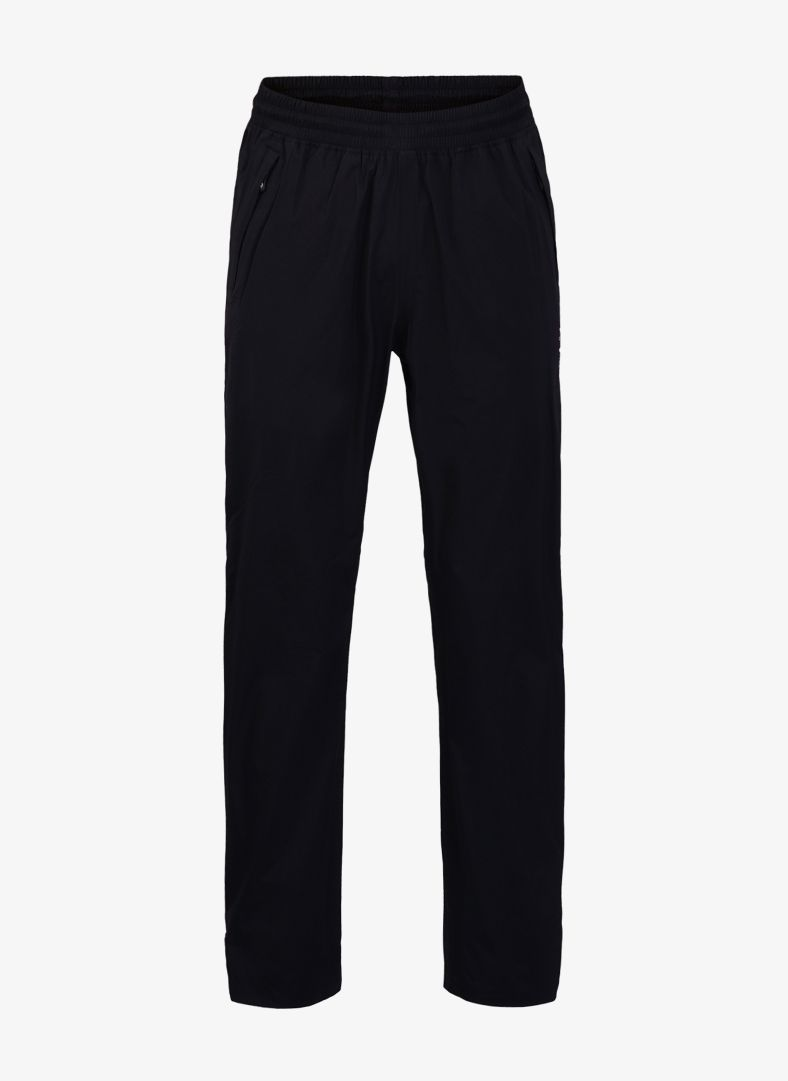 Rapid Trousers