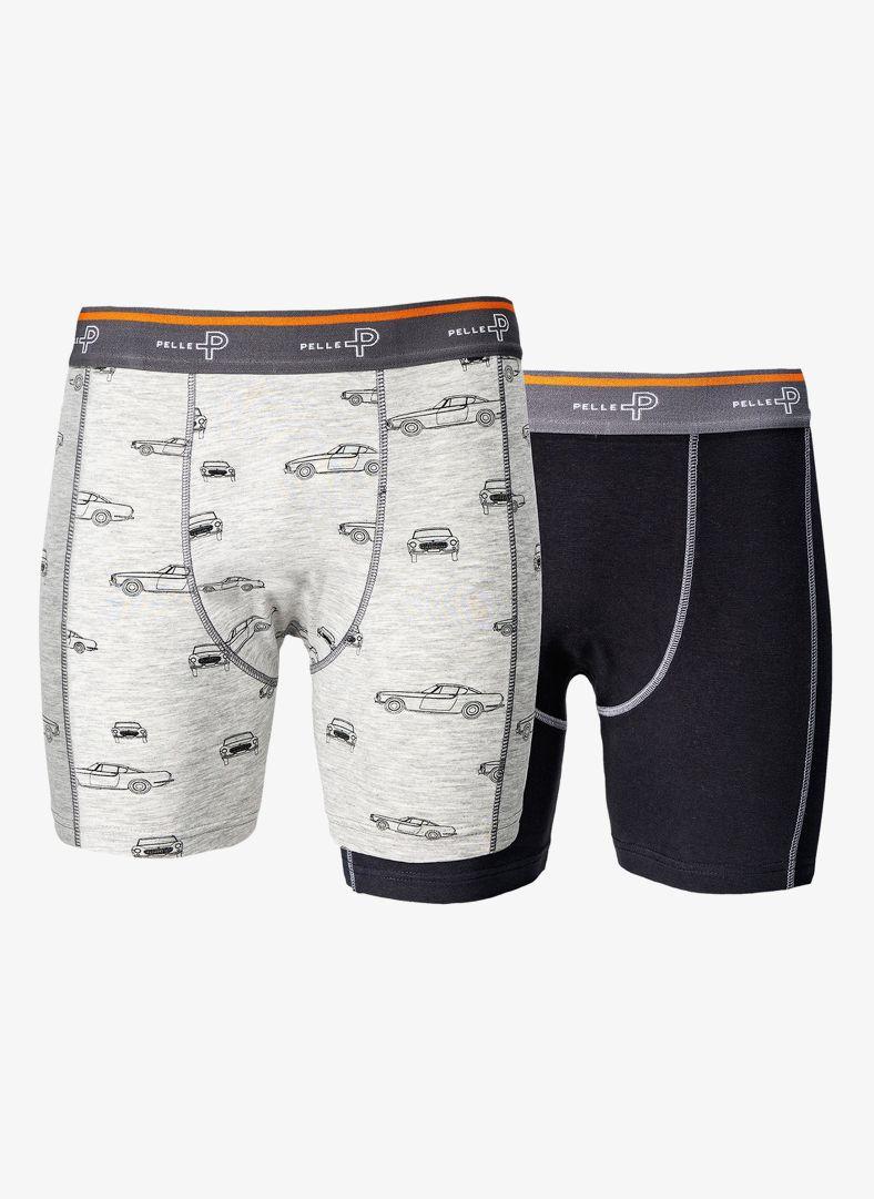 Underwear 2-Pack