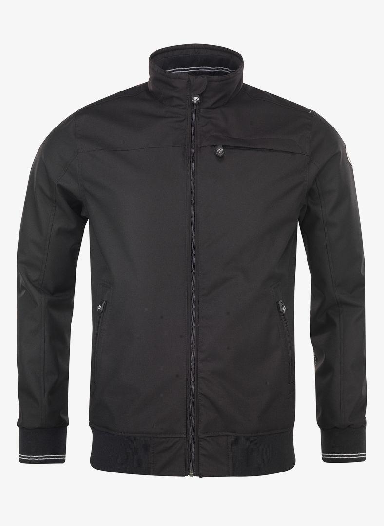 Dock Jacket