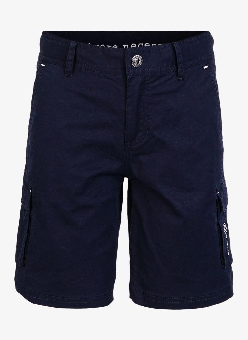 JR Crew Shorts