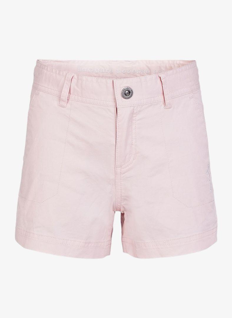 JRG Crew Shorts