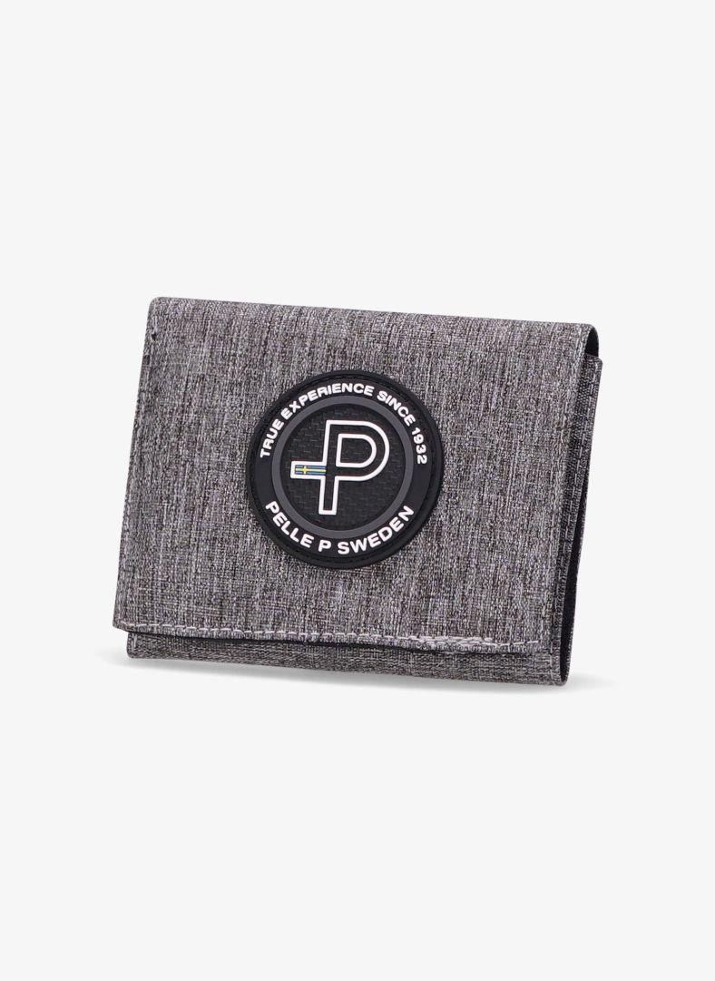 Journey Wallet