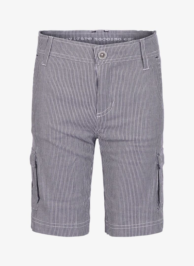 JR Cruise Shorts