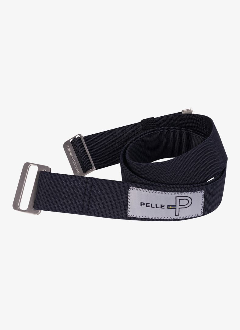 Label Belt