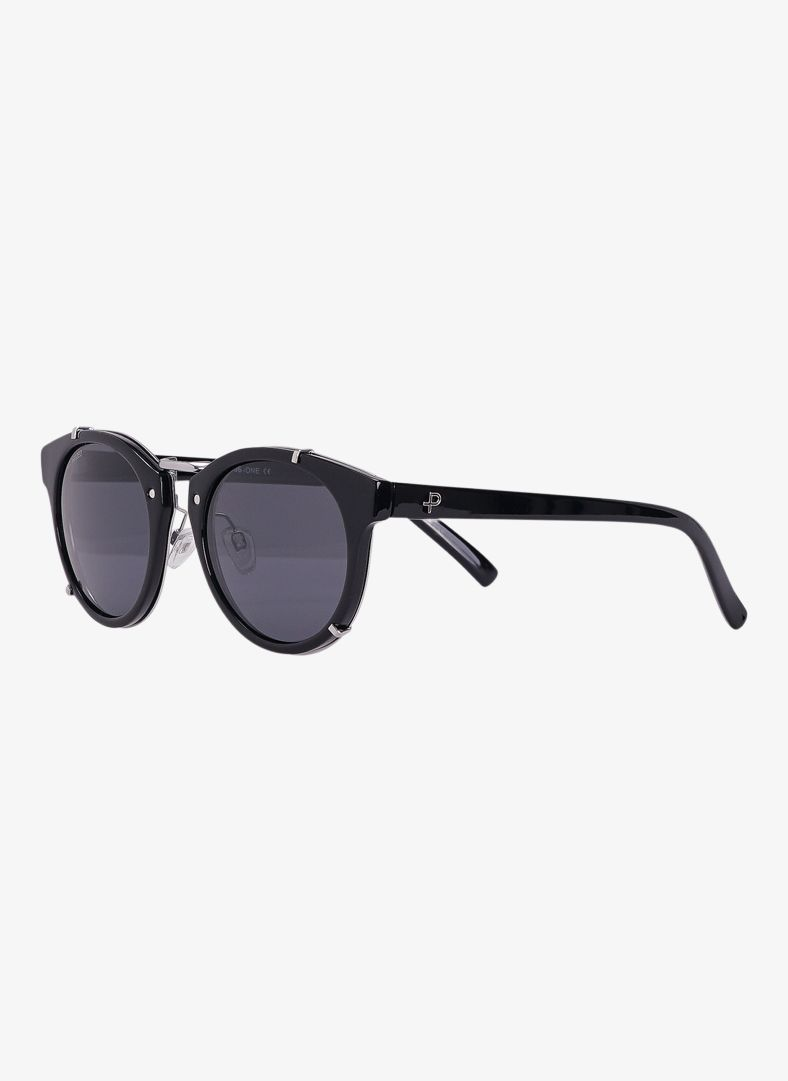 Dock Sunglasses