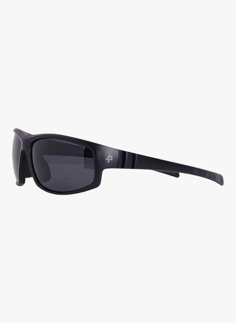 Active Sunglasses