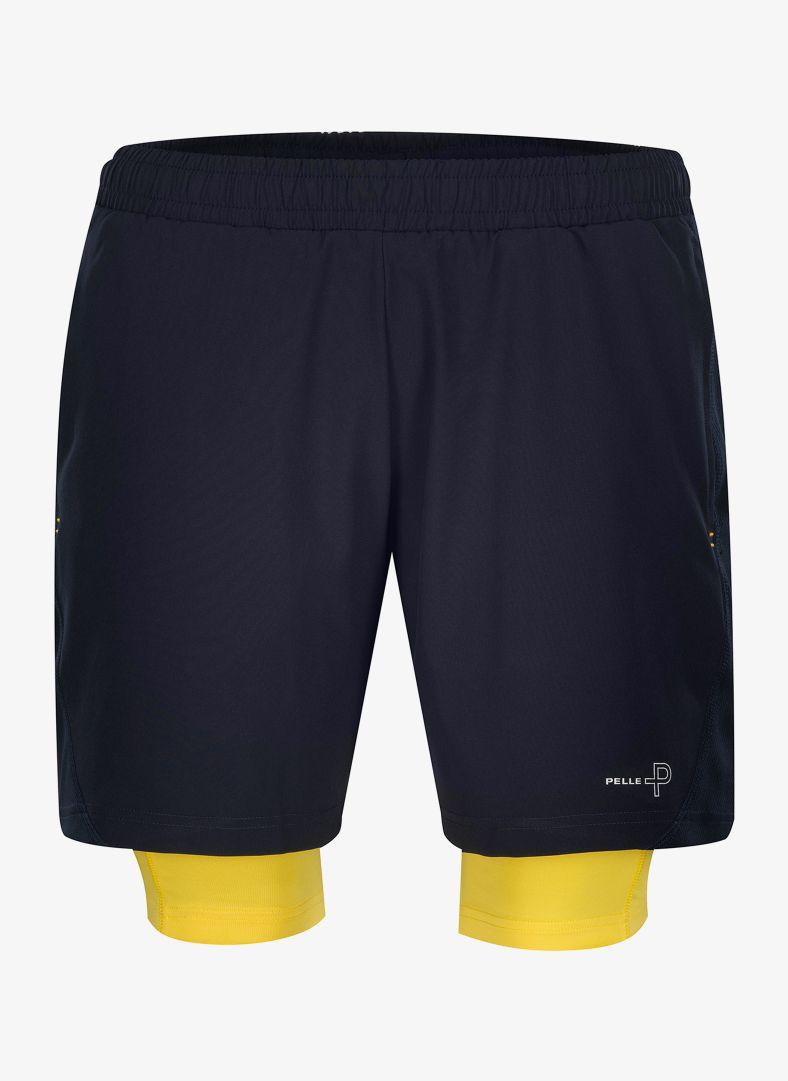 Propulsion Shorts