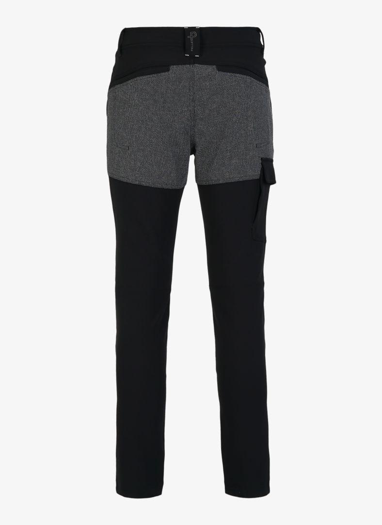 1200 Calor Trousers