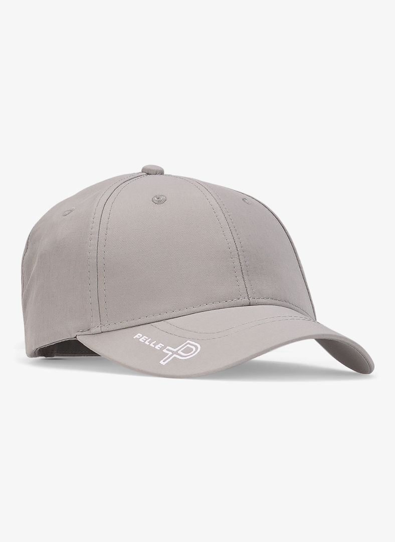Active Cap-embroidery