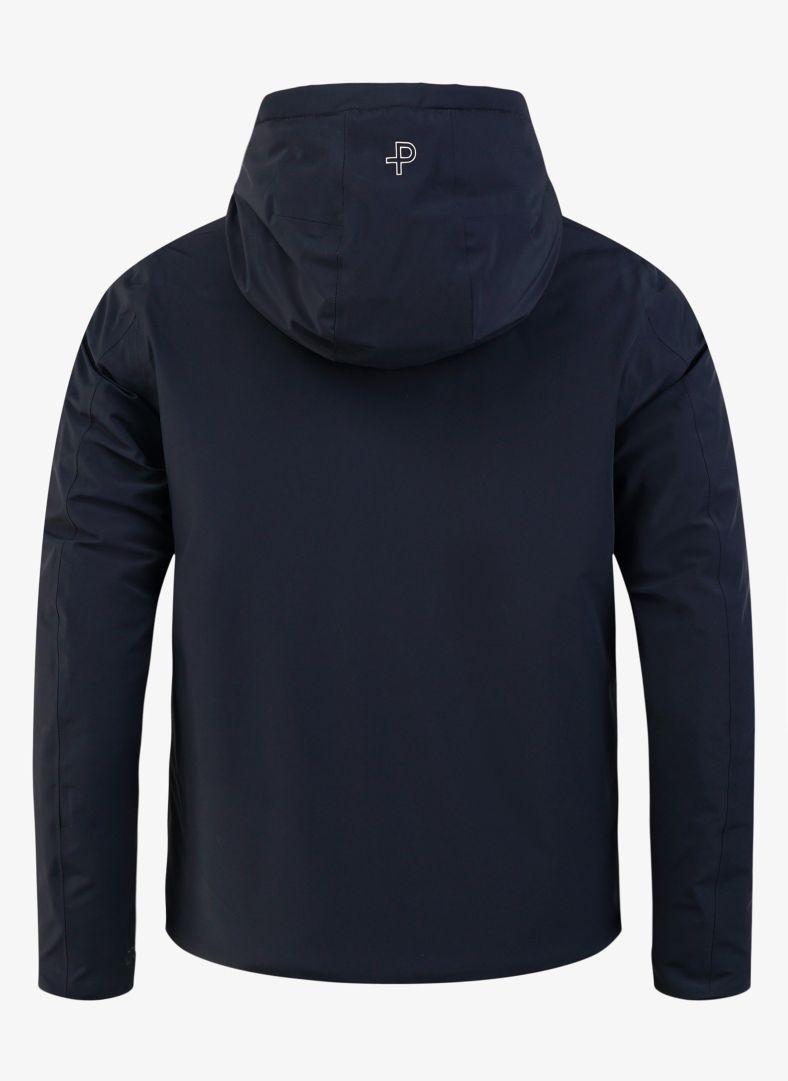 Ardor Jacket