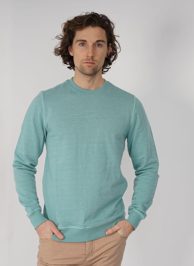 Bay Sweatshirt E1