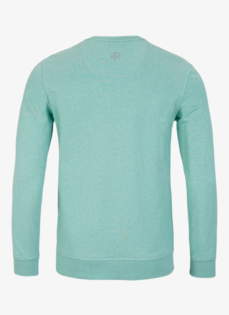Bay Sweatshirt E1