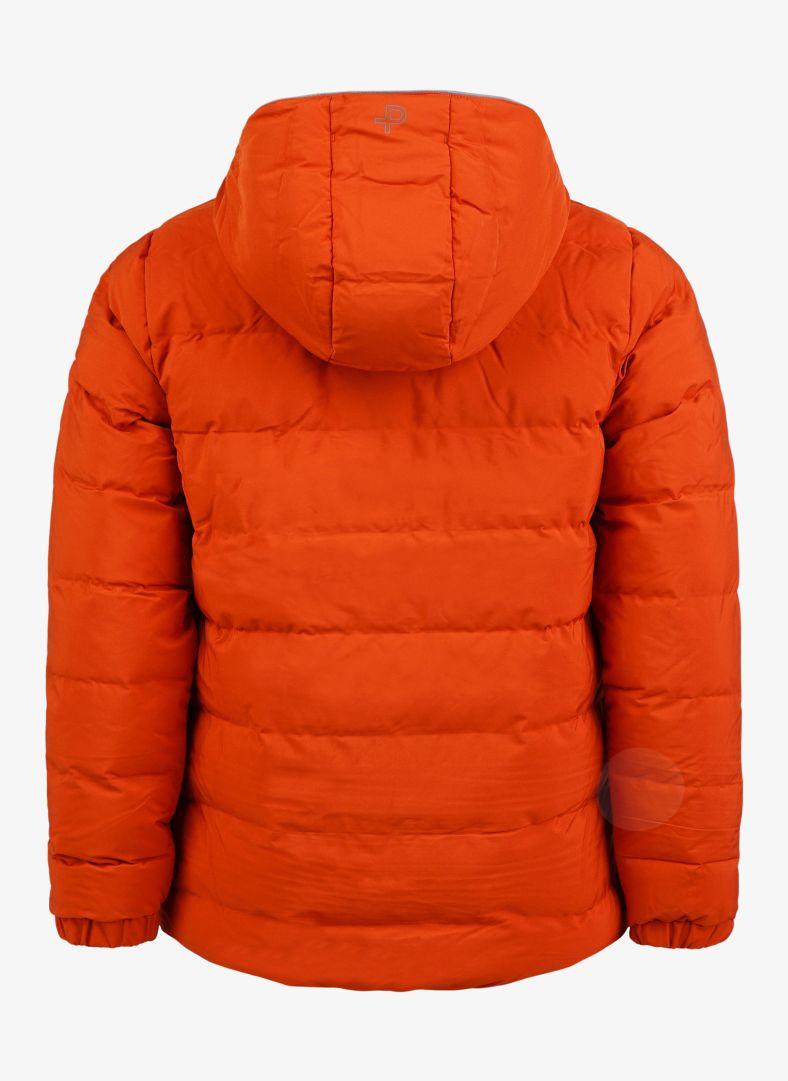 Commodus Jacket