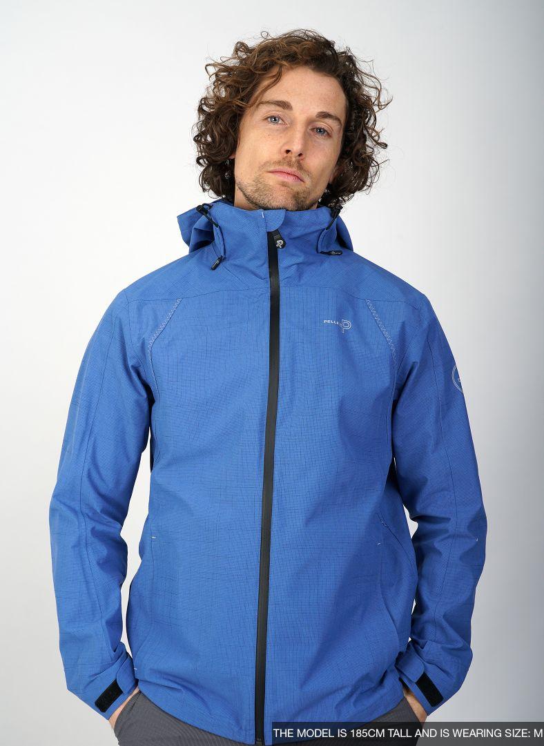 Coronado Jacket