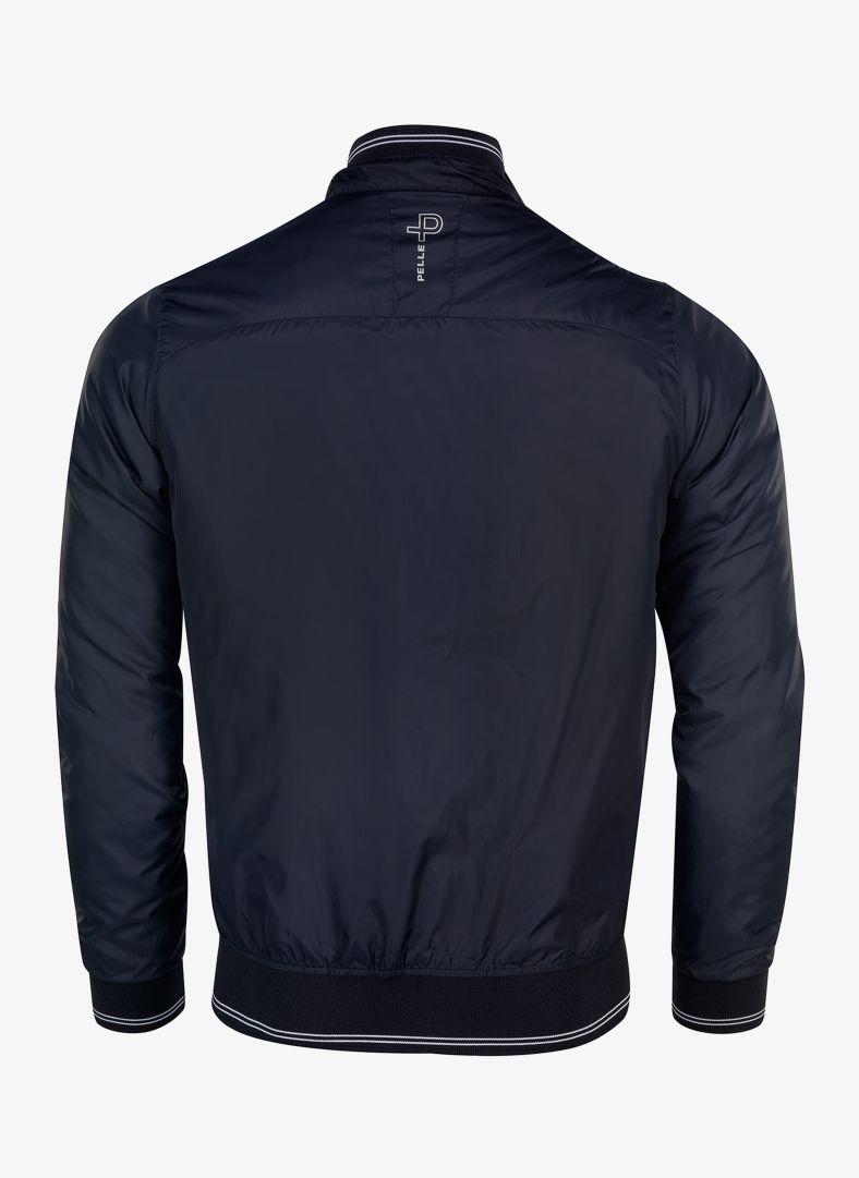 Freer Jacket