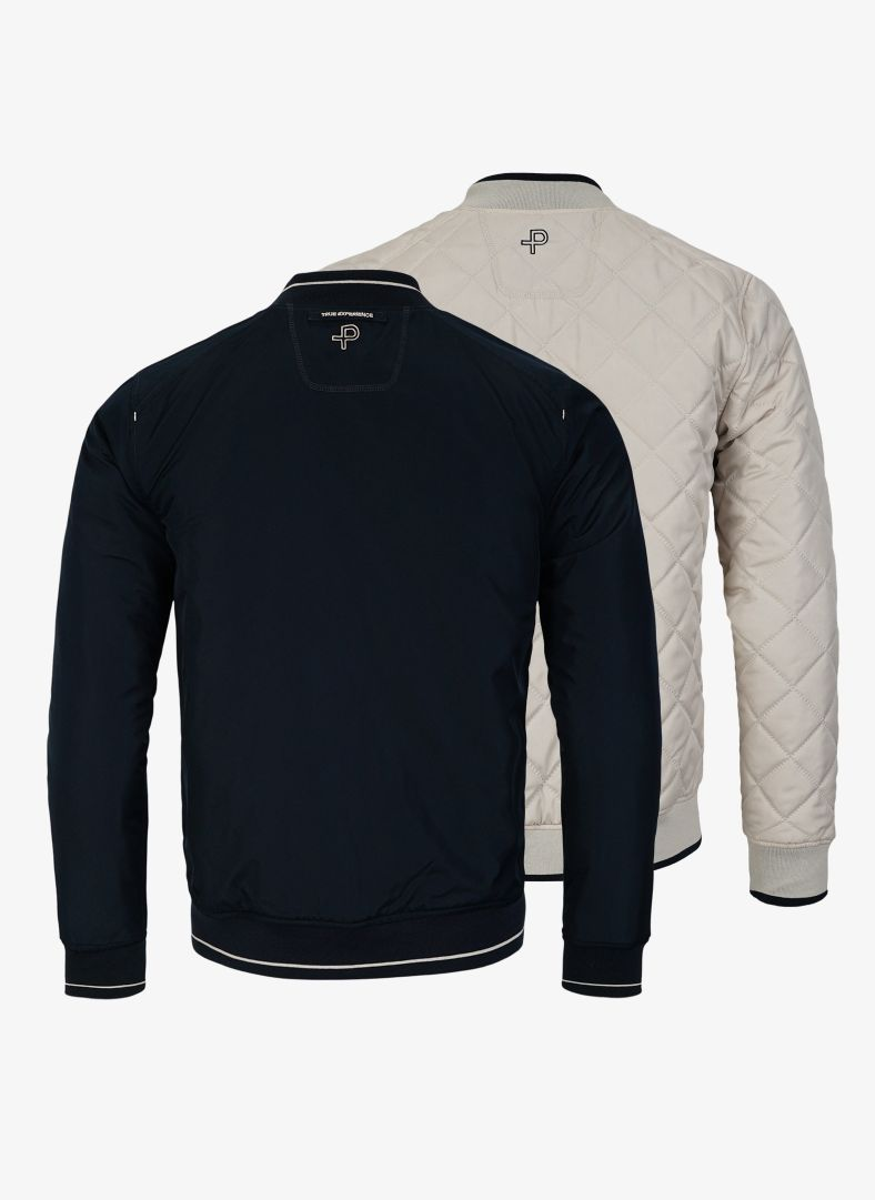 Gaff 2in1 Jacket